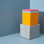 GG_Concrete-Uses-Pencils