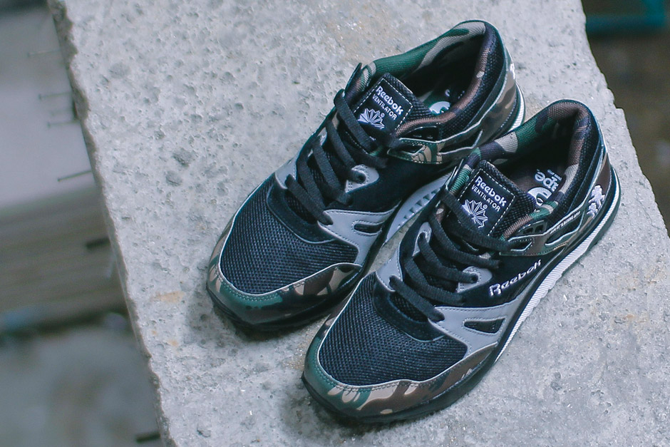 aape-reebok-ventilator-bathing-ape-03
