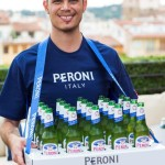 PeroniEvent0112
